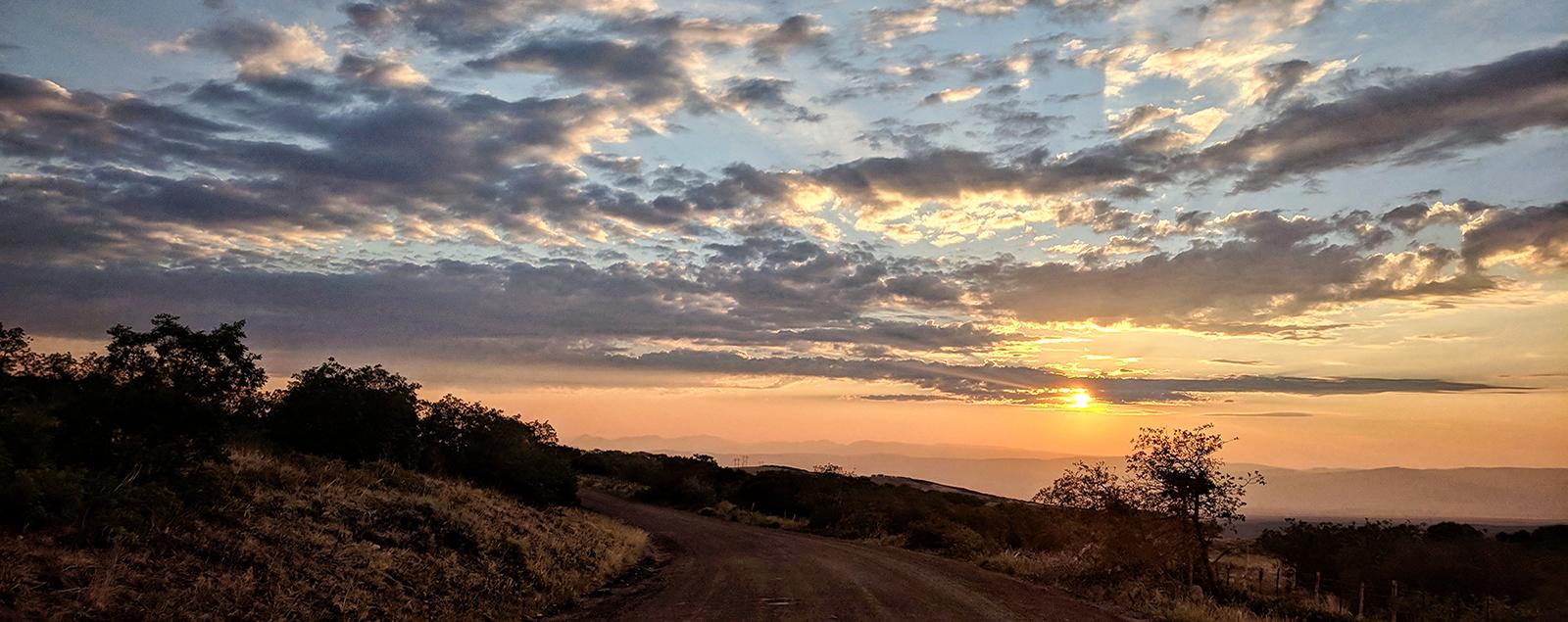 Rimrocker Trail Montrose To Moab
