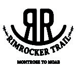 rimrockertrail.org